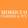 Morocco Fashion & Tex, Casablanca