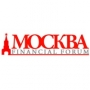 Moscow International Financial Forum, Moscou