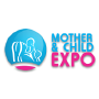 Mother and Child Expo, Lagos