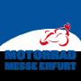 Thüringer Motorradtage, Erfurt