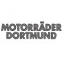 Moto, Dortmund