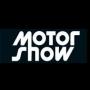Motor Show, Bologne