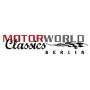 MOTORWORLD Classics, Berlin