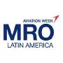 MRO Latin America, Cartagena