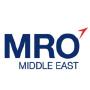 MRO Middle East, Dubaï