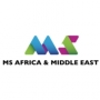 MS Africa & Middle East, Le Caire