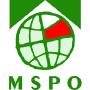 MSPO, Kielce