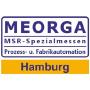 MSR-Spezialmesse, Hambourg
