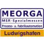 MSR-Spezialmesse, Ludwigshafen le Rhin