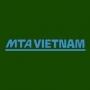 MTA Vietnam, Ho Chi Minh City