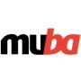 muba, Basel
