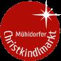 Foire de Noël, Mühldorf a.Inn