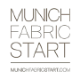 Munich Fabric Start, Munich