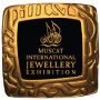 MIJEX Muscat International Jewellery Exhibition, Mascate