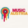 Music Austria, Ried im Innkreis