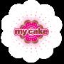 my cake, Friedrichshafen