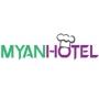 Myanhotel, Rangoun