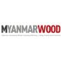 MYANMAR WOOD, Rangoun