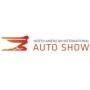 North American International Auto Show, Détroit