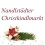 Foire de noël, Nandlstadt