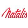 Natalis, Lisbonne