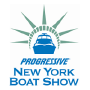 New York Boat Show, New York