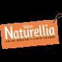 Salon Naturellia, La Roche-sur-Foron