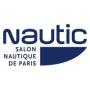 Nautic, Paris