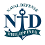 Naval Defense Philippines, Pasay