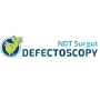 NDT Defectoscopy, Sourgout