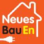 Neues BauEn, Friedrichshafen