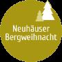Marché de Noël, Neuhaus am Rennweg