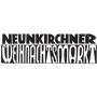 Marché de noël, Neunkirchen am Brand