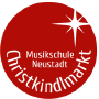 Foire de Noël, Neustadt a.d.Waldnaab