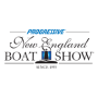 New England Boat Show, Boston
