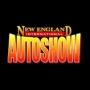 New England International Auto Show, Boston