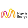 Nigeria Energy, Lagos