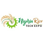 Nigeria Rice Tech Expo, Abuja