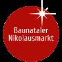 Marché de noël, Baunatal