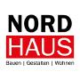 NORDHAUS, Oldenburg