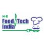 North-East Foodtech, Guwahati