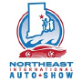 Northeast International Auto Show