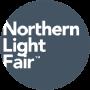 Northern Light Fair, Stockholm