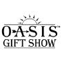 Oasis Gift Show®, Phoenix