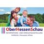 Oberhessenschau, Marbourg