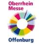 Oberrhein Messe, Offenbourg