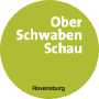 Oberschwabenschau, Ravensbourg