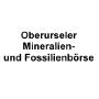 Oberurseler Mineralien- und Fossilienbörse, Oberursel