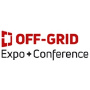 OFF-GRID Expo + Conference, Augsbourg