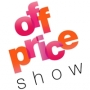 Off-Price Show, Londres